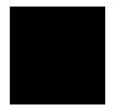 eoh-logo-grey