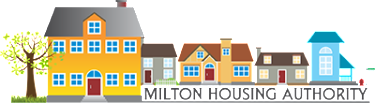 Milton Housing Authority